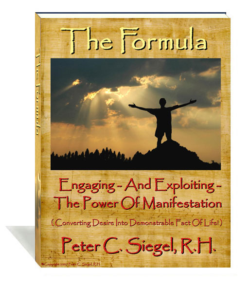 The formula so now youve got every reason to make this mega life enriching program yours go ahead and order the formula now and youll have the following in your fandeluxe Images